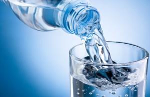 eau 1