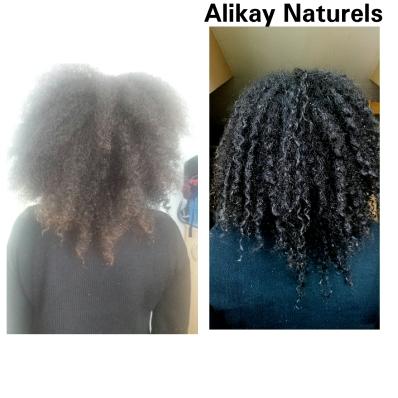 Alikay Naturels
